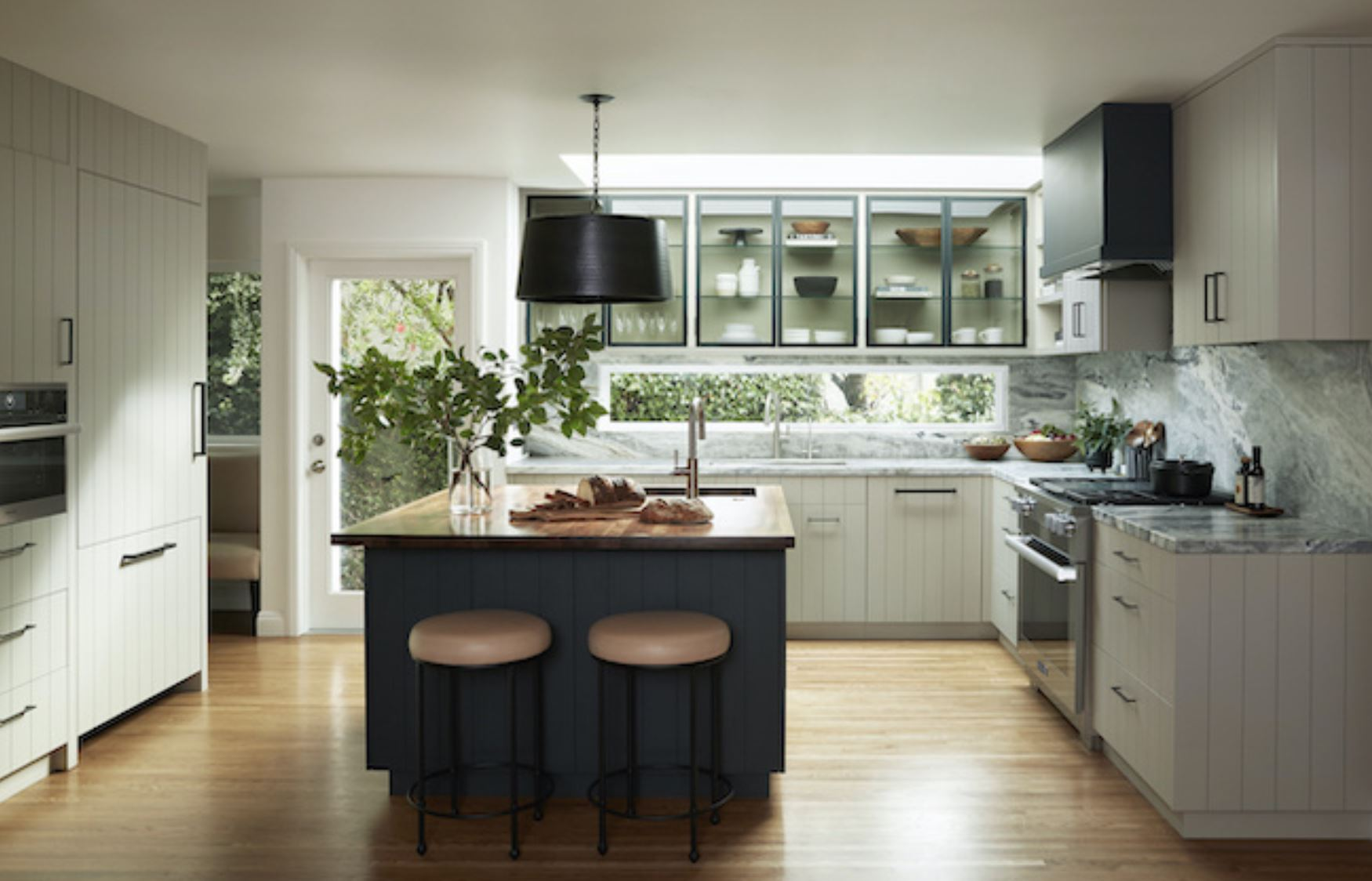 Realtor Magazine 2021 03 15 Ten Kitchen Changes sought out by buyers in 2021 since the begining of the plandemic after going through the COVID-19 Coronavirus pandemic Hoey Team exp Realty 06