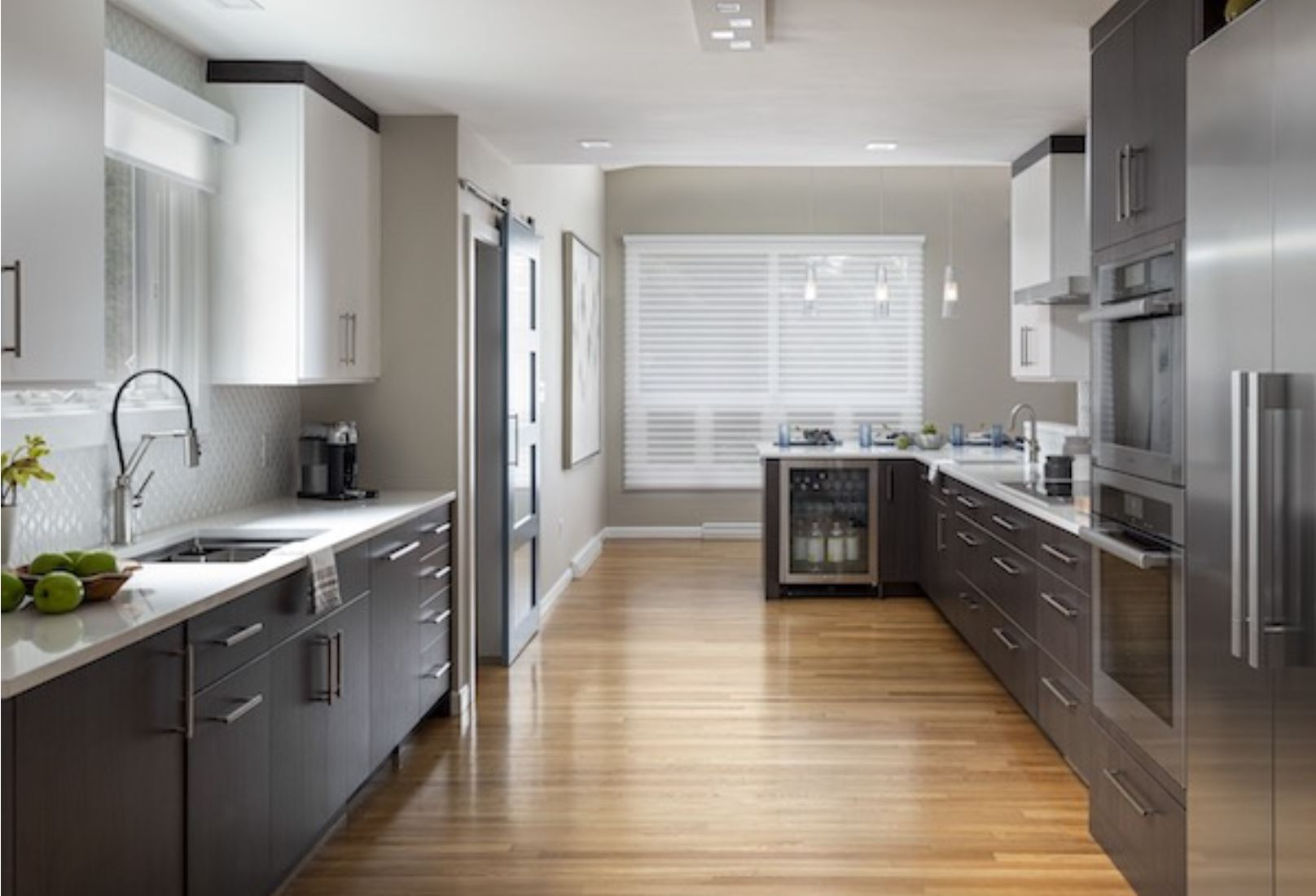Realtor Magazine 2021 03 15 Ten Kitchen Changes sought out by buyers in 2021 since the begining of the plandemic after going through the COVID-19 Coronavirus pandemic Hoey Team exp Realty 07