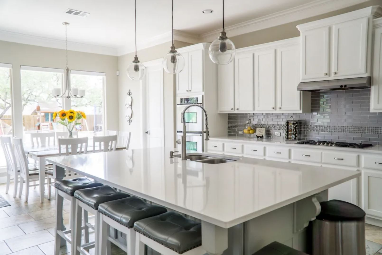 Realtor Magazine 2021 05 07 Home Staging that looks TV ready Step Four what is important since going through the China COVID-19 Coronavirus plandemic Hoey Team exp Realty