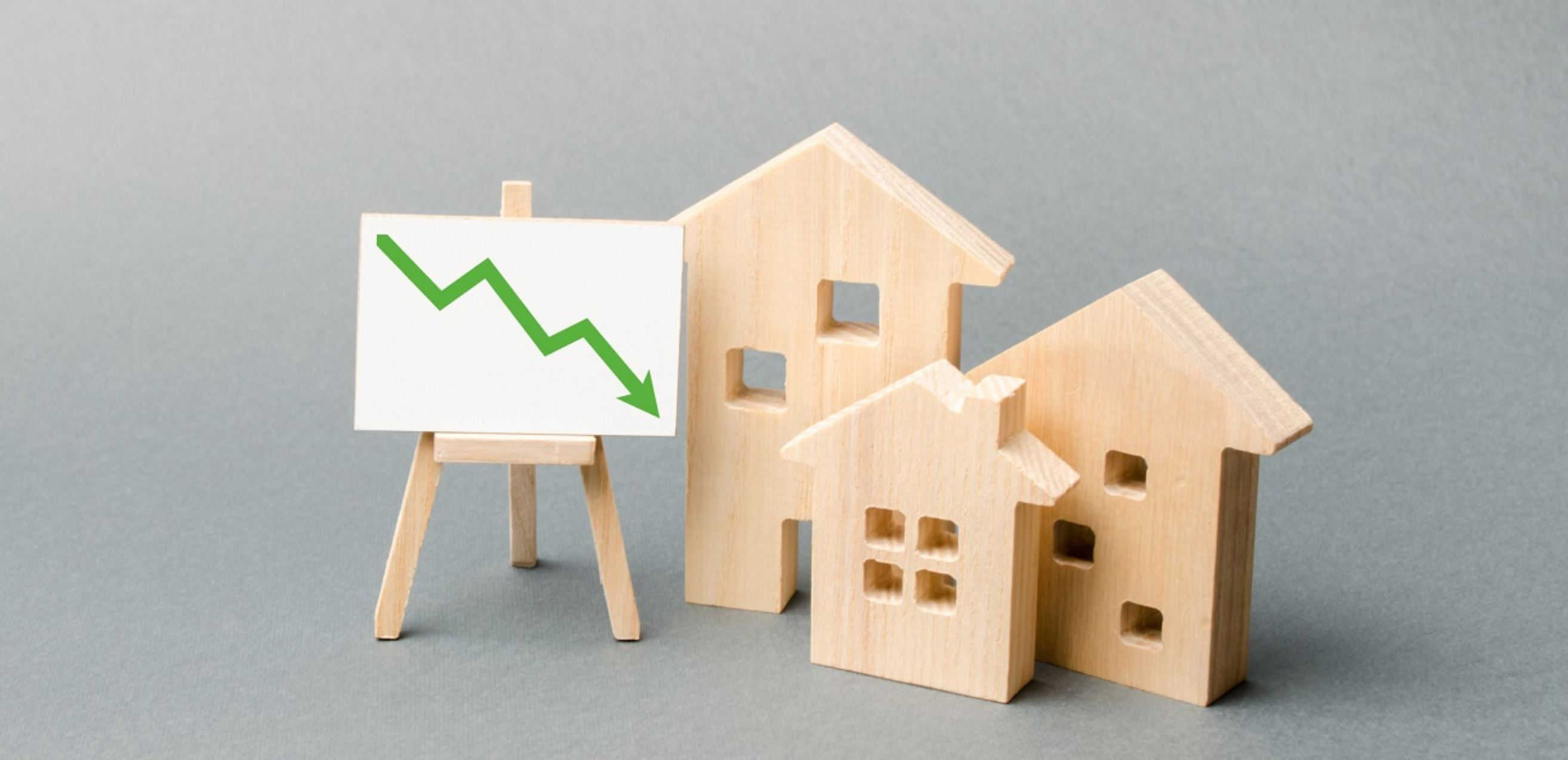 Realtor Magazine 2021 06 03 Surging Homeprices are set for a cooldown since going through the China COVID-19 Coronavirus plandemic Hoey Team exp Realty