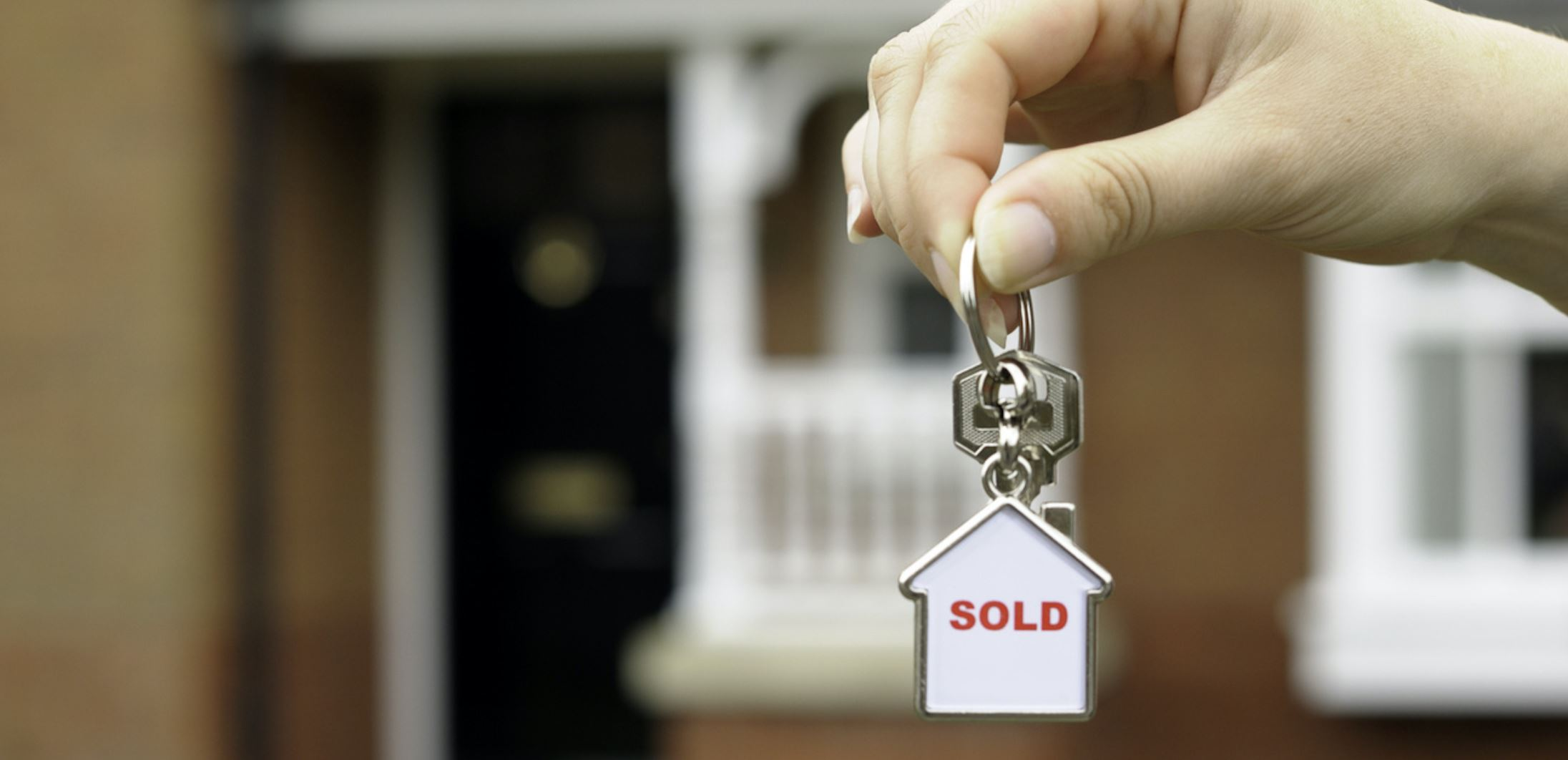 Realtor Magazine 2021 06 12 More than 8 of 10 homes sold at or over list price recently after going through the China COVID-19 Coronavirus plandemic Hoey Team exp Realty