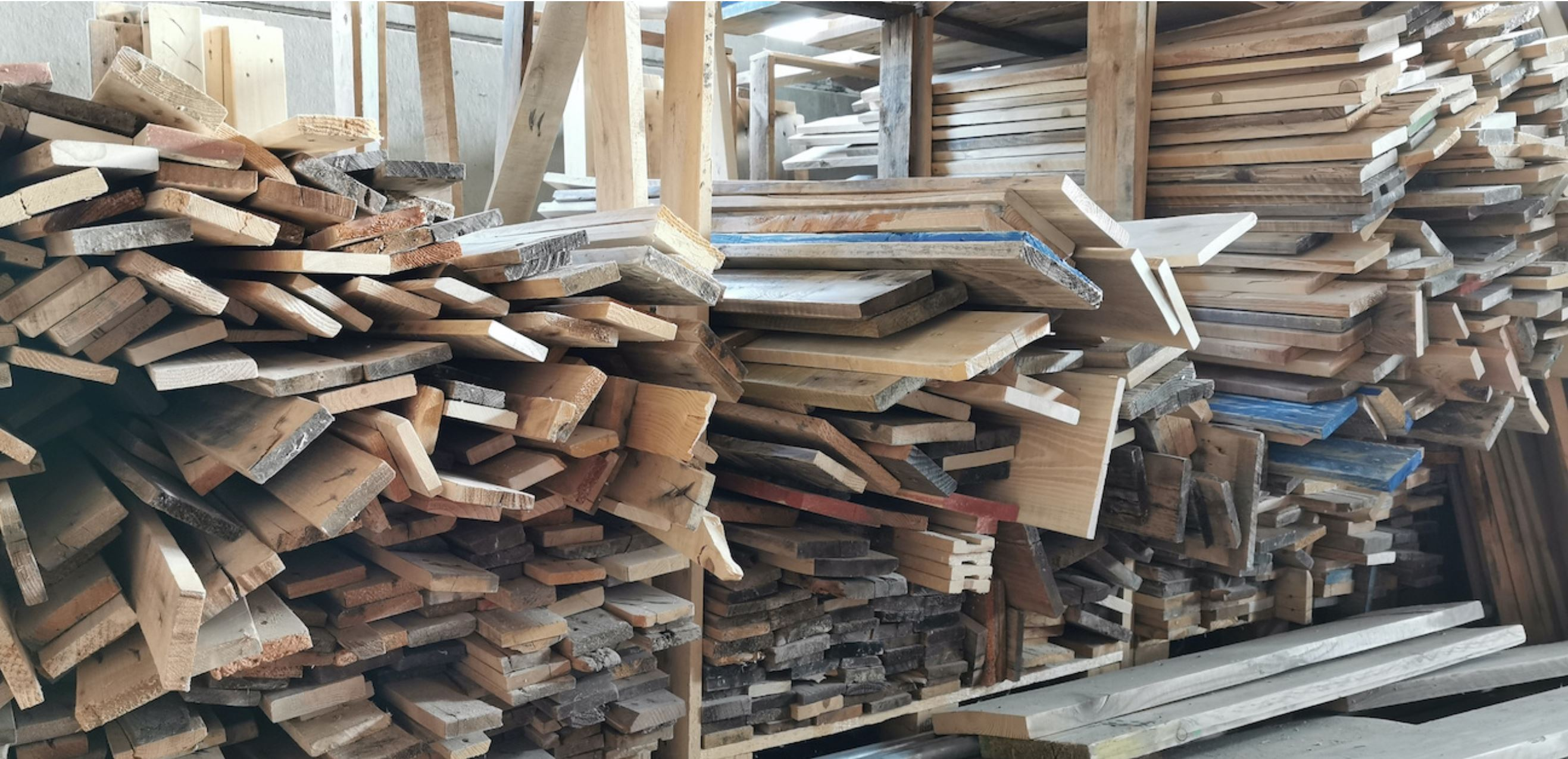 Realtor Magazine 2021 06 16 Lumber Prices are Dropping Fast from record highs after going through the China COVID-19 Coronavirus plandemic Hoey Team exp Realty