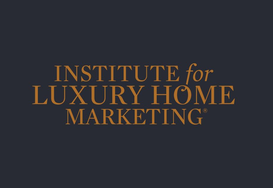 Institute for Luxury Home Marketing  239RealEstateDeals.Com LLC  Hoey Team  Southwest Florida