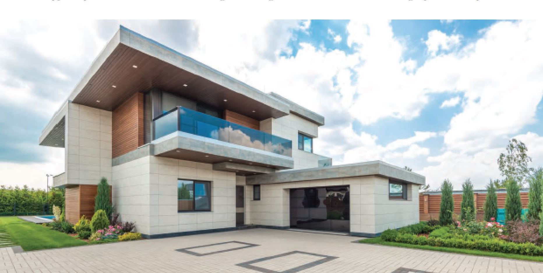 Luxury home market Report for North America Contemporary Luxury Home June 2021 ILHM Hoey Team 239RealEstateDeals.Com LLC