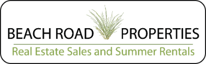 BEACH ROAD PROPERTIES Logo