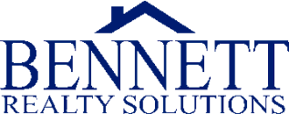 Bennett Realty Solutions Logo