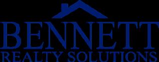 Amanda Leigh & Associates Logo