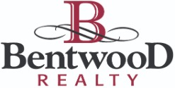 Bentwood Realty Logo