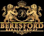 Beresford Realty Group Logo
