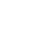 Berkshire Hathaway HomeServices Page Realty Logo