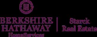 Huntley Logo