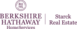 St. Charles Logo
