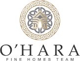 O'Hara Fine Homes of RedKorr LLC Logo