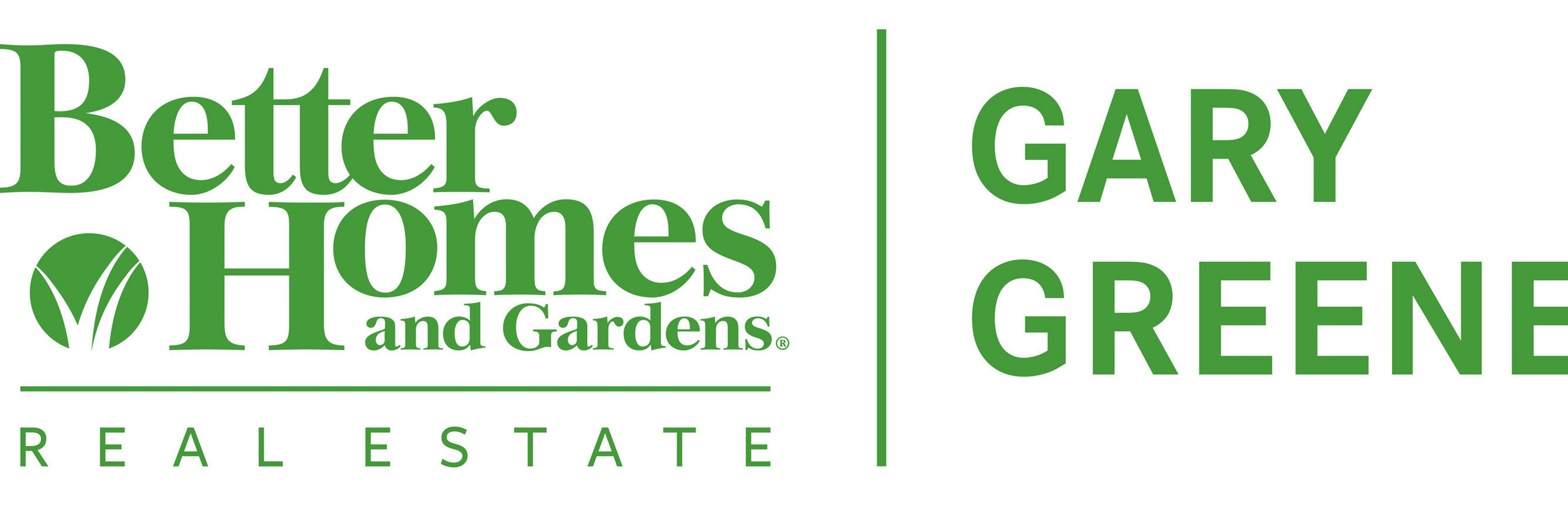 Better Homes and Gardens Real Estate Gary Greene Announces Merger ...