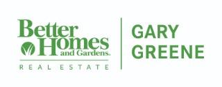 Galveston - West End Logo