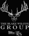 The Blake Wilcox Group Logo