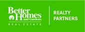 Team Clemons Realty Logo