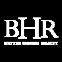 Better Homes Realty - Celebration Logo