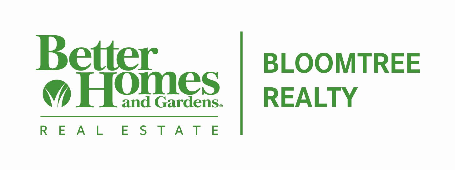 Better Homes and Gardens BloomTree Realty Prescott Arizona