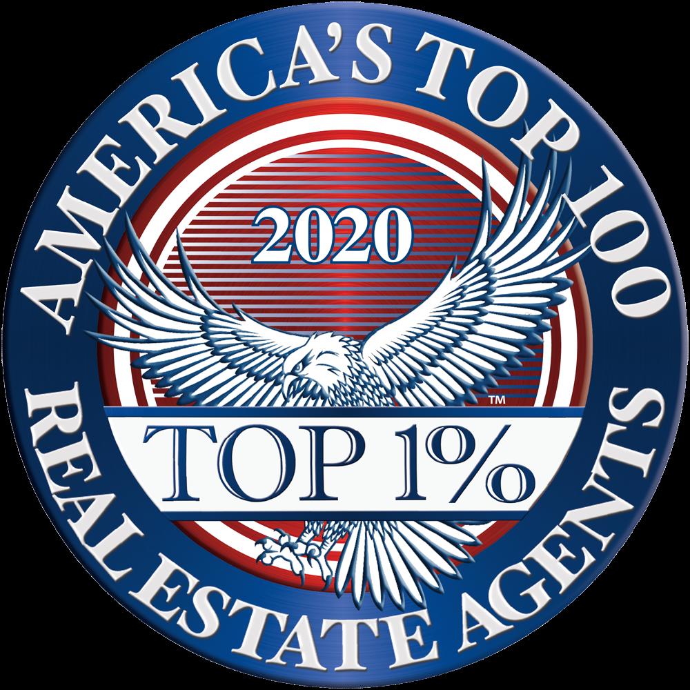 America's Top 100 Agents