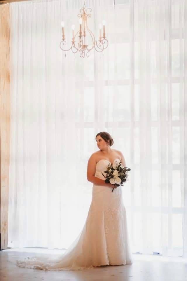 Prescott Bridal Expo