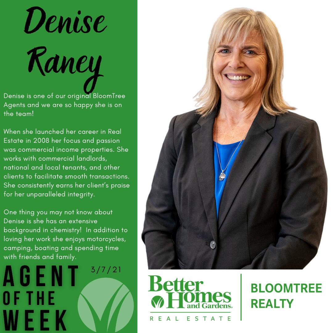 Denise Raney