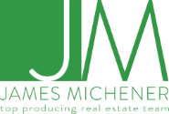 James Michener Group Logo