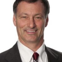 Roland Markwalter Headshot