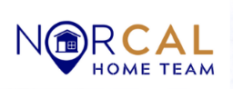 Norcal Home Team Logo