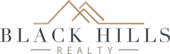 Black Hills SD Realty, LLC Logo