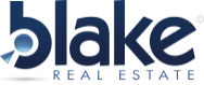 Blake Real Estate Logo