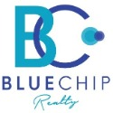 Blue Chip Realty Logo