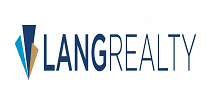 Blue Team Realtors Logo