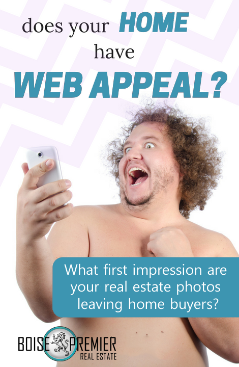 Home Web Appeal