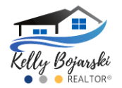 Bojarski Realty Logo