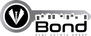 Bond Real Estate Group Logo