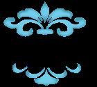 Braun Properties LLC Logo