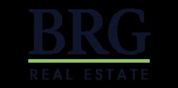 BRG Charleston Logo
