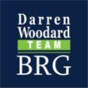 Darren Woodard Team Logo