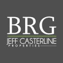 Jeff Casterline Properties Logo