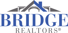 Bridge Realtors Logo