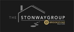 Stonway Group Logo