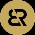 Brookstone Realtors Logo