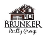 Brunker Realty Group LLC Logo