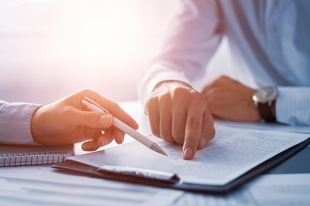 Expert Real Estate Negotiations- <a href=
