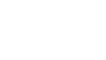 Burgan Real Estate Logo