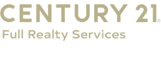 Century 21 Full Realty Services Inc. Logo