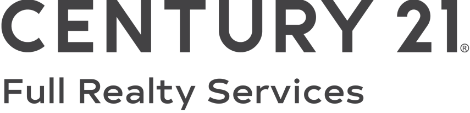 Century 21 Full Realty Services Logo