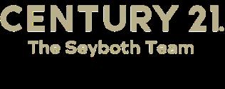 Century 21 Visionary Group Logo