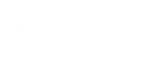 CENTURY 21 TriPower Realty, Inc. Logo
